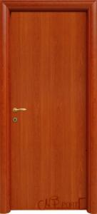 Porte battenti scorrevoli colore ciliegio ,porte interne ciliegio ...