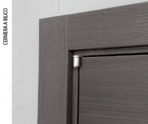 Porte interne online fabbrica produttore di porte scorrevoli a ...