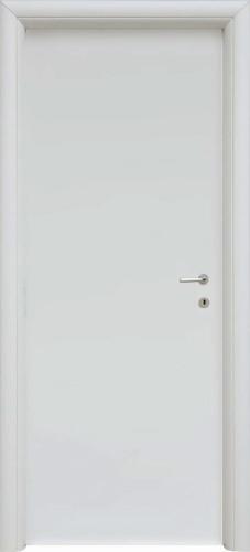 Porta interna colore bianco