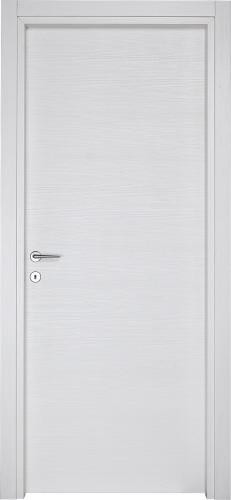 Bianco matrix vendita online porte interne
