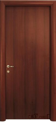 Porta interna colore Noce