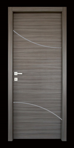 Da noi trovi offerte su porte interne online con inserti alluminio ...