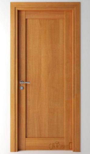 Porte interne massellate , porte interne online modello verdi porta ...