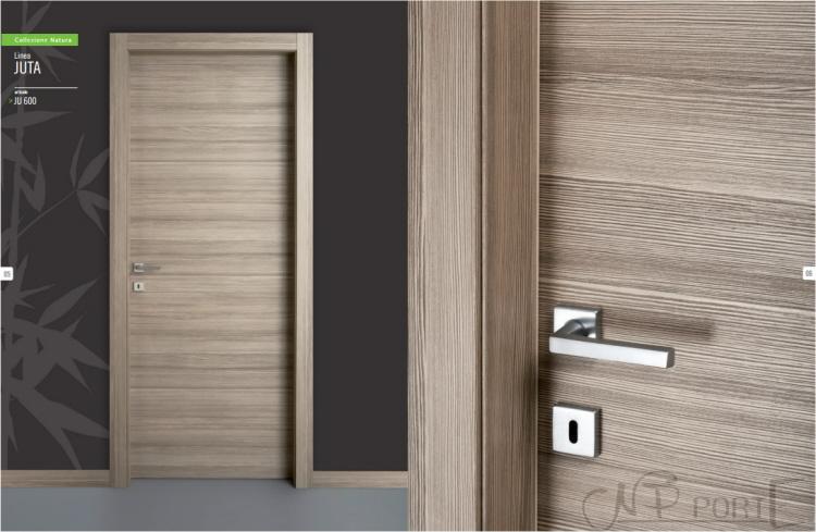 porte interne Yuta, vendita online porte interne , porte interne ...