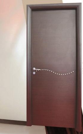 Porte con swarovski online , porte interne online personalizzabili ...