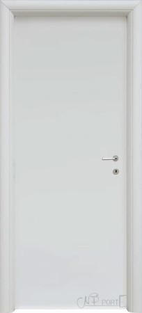 Porta interna colore bianco opaco,porte bianche online ...