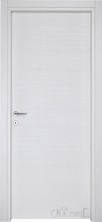 Bianco matrix, porte online bianche , vendita porte interne bianco ...