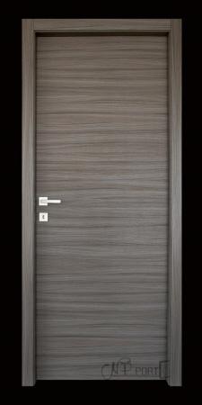 porte da interno bellissime e a prezzi bassi ,porta colore ...
